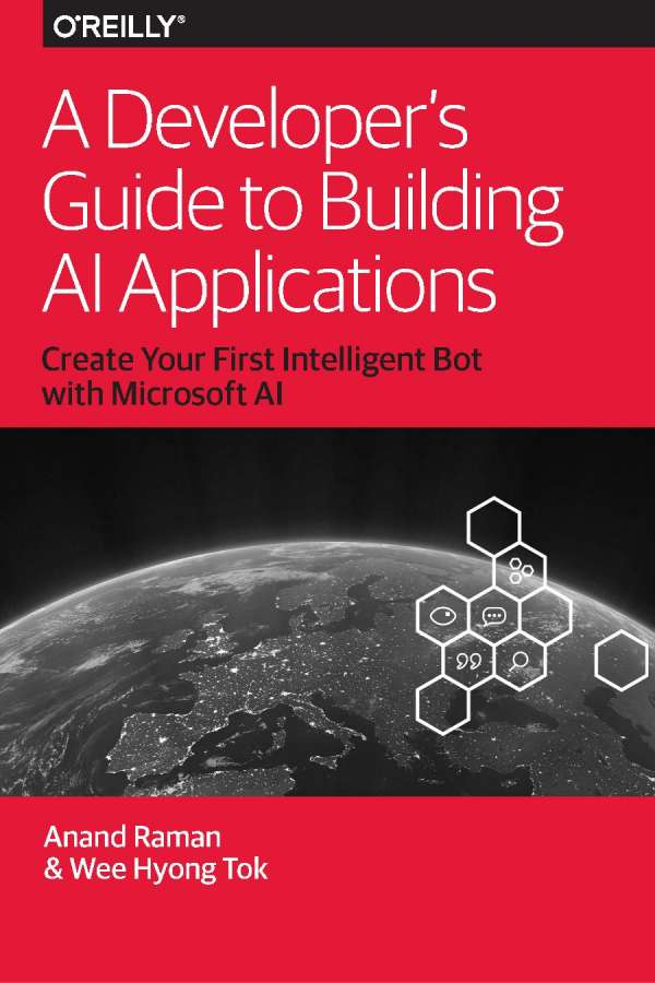 A Developer's Guide to Building AI Application